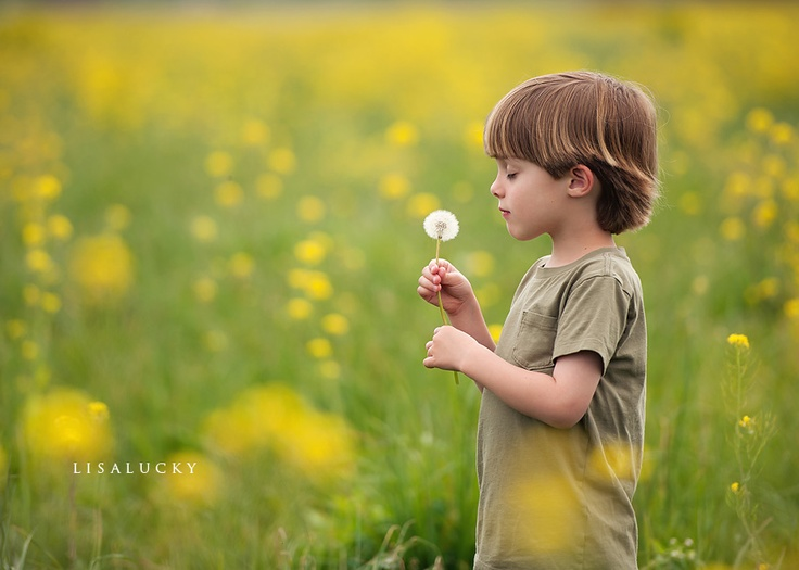 so sweet: Dragonfly Photography, Photo Ideas, Photo Tips, Inspiration Photography, Child Photography, Lucky Photography, Children Photography, Photo Op, Photography Ideas