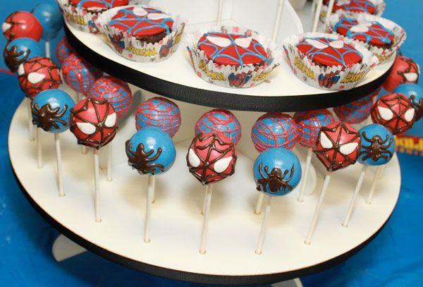 cakepops-spiderman_PintandoUnaMama