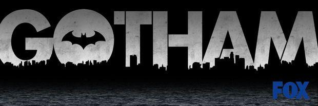 Gotham: materiale promozionale dal secondo episodio, 'Selina. Si intitola Selina Kyle il nuovo episodio di Gotham, il prequel televisivo di Batman in arrivo anche sugli schermi italiani ad ottobre, in onda questa notte negli USA sul network Fox.