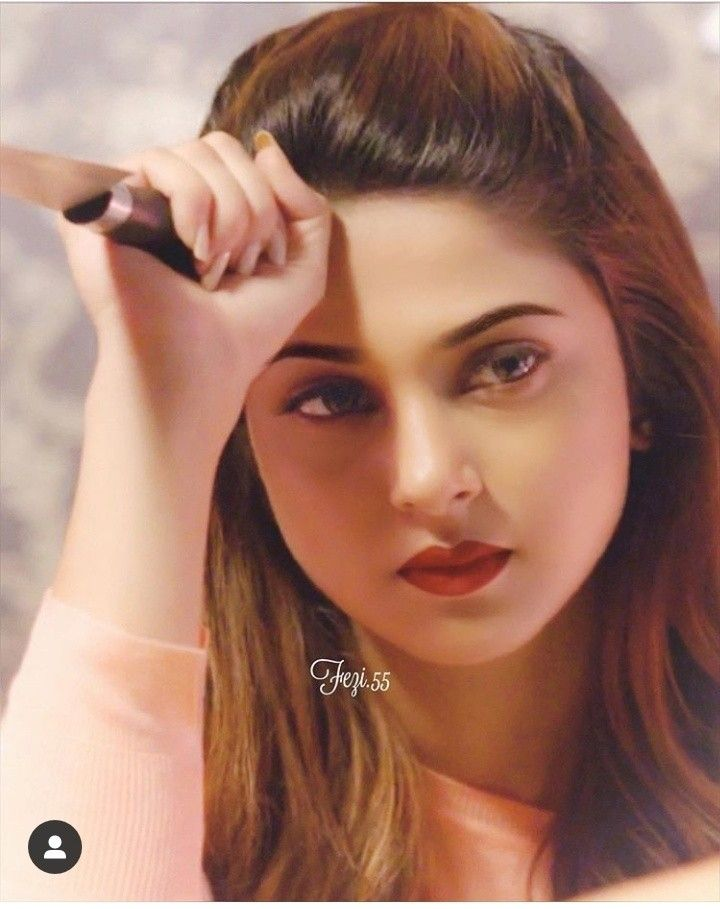 Pin By Chandni Jadwani On Maya Jennifer Winget Beyhadh Beautiful Girl Facebook Cool Hairstyles