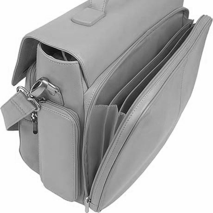 serviete din piele naturala, geanta piele, brand: Kenneth Cole  (REACTION) USA http://wp.me/p2NdXY-ax via @17minute servieta de lux