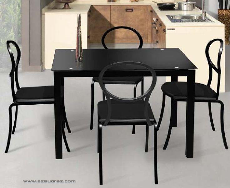 Mejores 12 im genes de escritorios mesas de estudio for Mesas industriales baratas