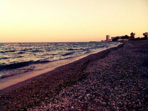 #Black Sea #Romania