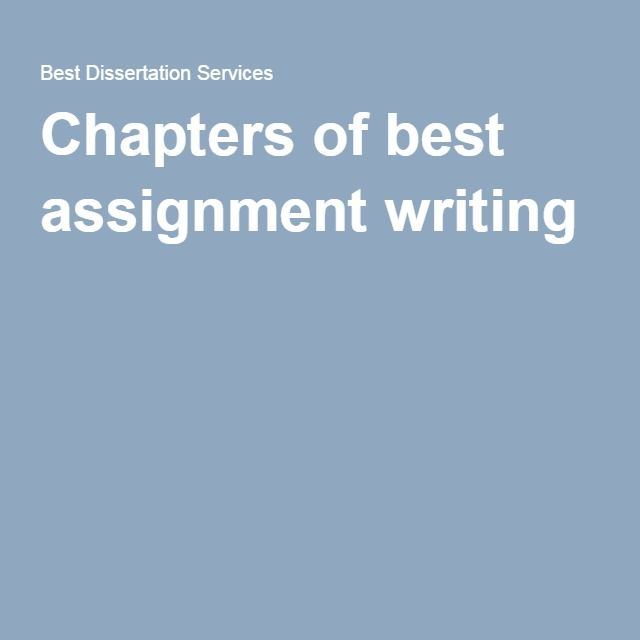 best essay writing services uk here are effective tips to pass  do you want to know chapters of best assignment writing it is full of information about the division of best assignment into it chapters