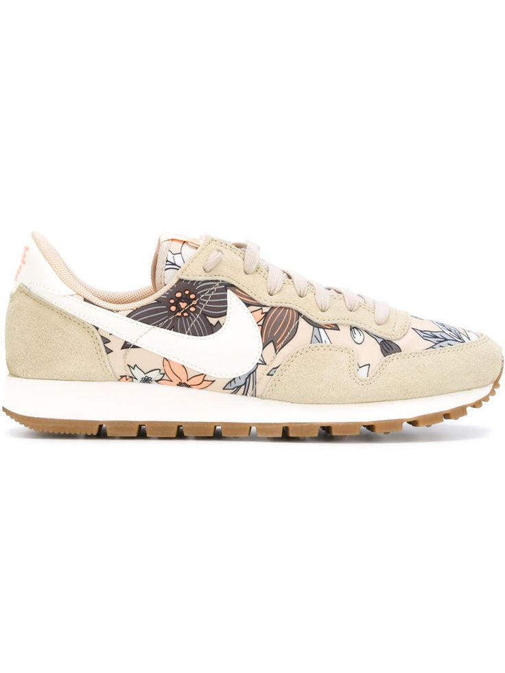 Nike 'air Pegasus 83' Sneakers - - Farfetch.com