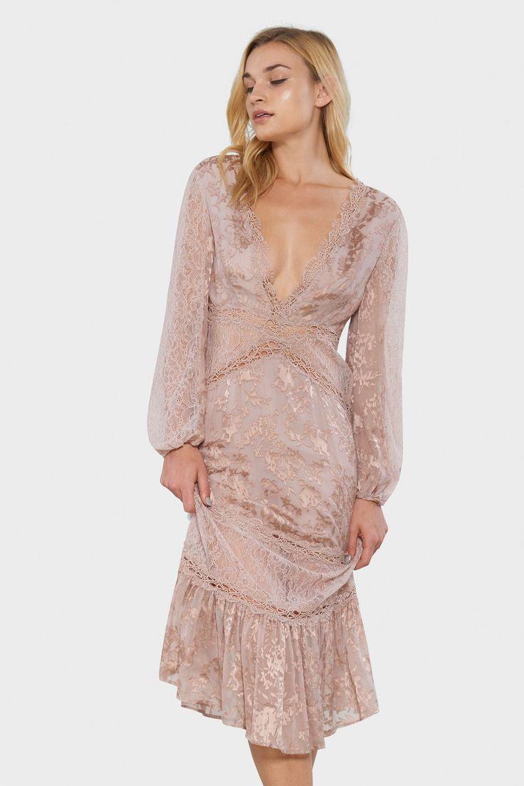 Mejores 72 imágenes de Bridesmaids Dresses en Pinterest | Damas de ...