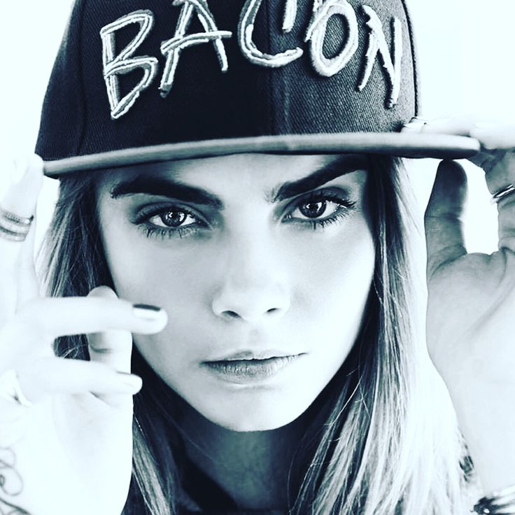 When the #bacon life chooses you.... @caradelevingne #Foodie #Food #tasty #tastytuesday