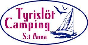 Campingen & Sumpen | Tyrislöt Camping