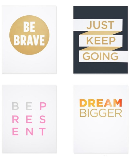 new line of inspiring prints from Jess LC! http://www.jesslc.com/collections/wells