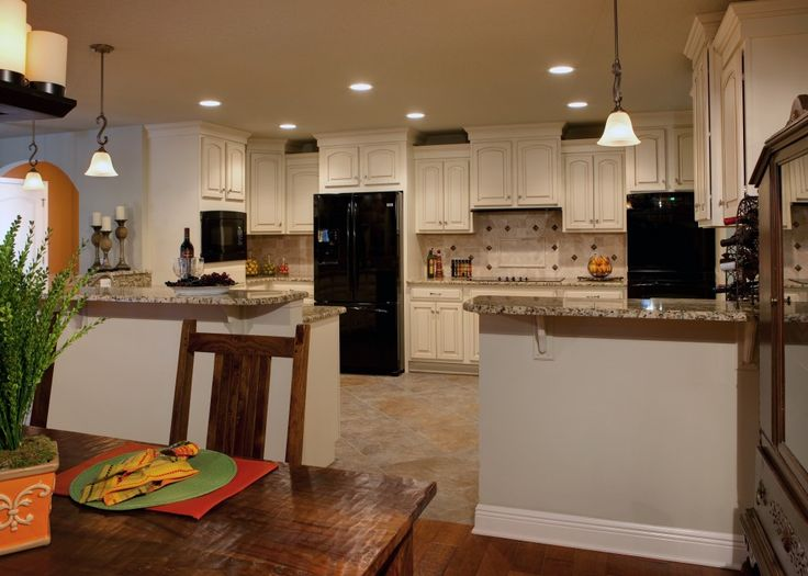 raised ranch kitchen renovations that raised ranch remodel kitchen or raised ranch - Raised Ranch Kitchen Remodel