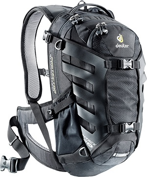 Walking Challenge 3th place wins a super cool looking and highly practical @DeuterUSA  Attack 18L sports backpack #quentiq: 3Th Place, Sports Backpacks, Attack 18L, 18L Sports, Deuter Attack, Backpacks Quentiq, Deuterusa Attack, Walks Challenges, Challenges 3Th