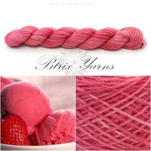83_17_strawberry-sorbet