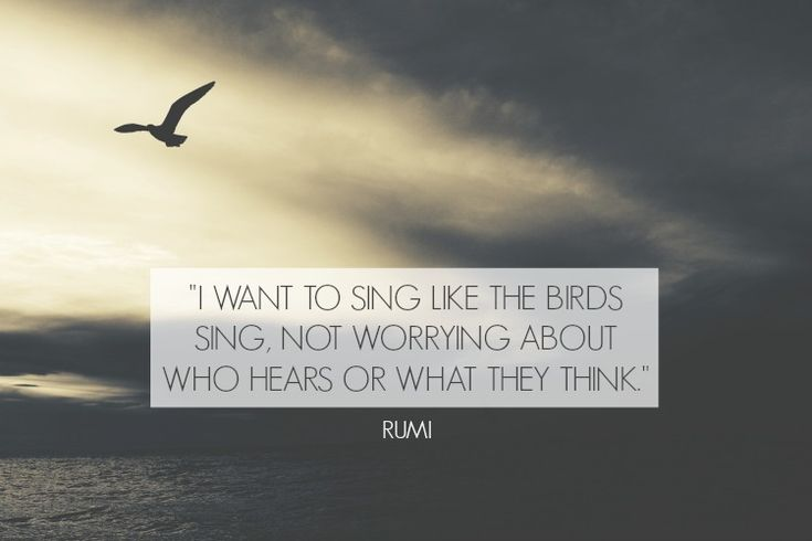 Losing Your Best Friend Google Search: 42 Best Images About Rumi Quotes On Pinterest