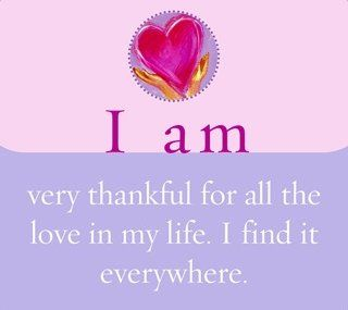 Image result for everything is working for my good affirmations