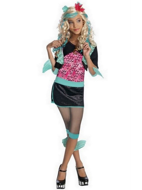 halloween costumes for kids - Girls Halloween Costumes For Kids