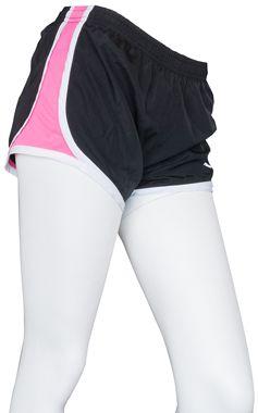 Nuestra ropa para mujer está hecha con telas ultraligeras y cuenta con detalles, como costuras ergonómicas, que se ajustan a los contornos naturales del cuerpo para una comodidad sin igual y una libertad de movimiento óptima.