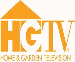 HGTV Live Streaming,Watch HGTV Online, Watch United States ...