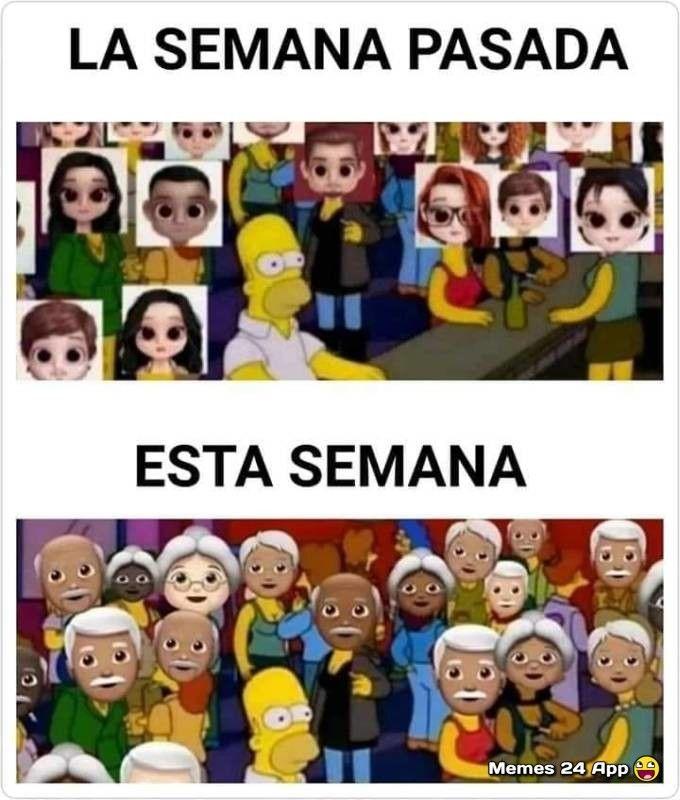 Memesespanol Chistes Humor Memes Risas Videos Argentina Memesespana Colombia Rock Memes Love Viral Bogota Mexico Humor Meme Gracioso Memes Risa