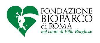 LAZIO - Inaugurata al Bioparco di Roma l'area dei Draghi di Komodo