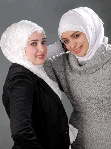 aladdin muslim single men Muslim marriage agency 2007-2016 russian muslim brides moslem matrimonial vip bureau beautiful muslima russian brides.