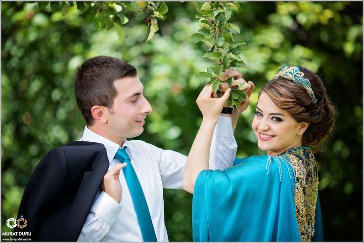 Uşak En İyi Düğün Fotoğrafları, Bursa Düğün Fotoğrafları Albüm Paketleri, Manisa Dış Mekan Düğün Fotoğrafçıları, Bursa Dış Mekan Düğün Fotoğrafçısı Fiyatları, Karaman Dış Mekan Düğün Fotoğrafı, Bitlis Düğün Fotoğrafçısı, Tokat Albüm Fiyatları, Hatay Dış Çekim Düğün Fotoğrafları, Kayseri Düğün Fotoğrafı Dış Çekim, Osmaniye Dış Çekim Nişan Fotoğrafçısı, Konya, www.fotografci.web.tr