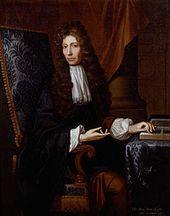 Robert Hooke - Wikipedia