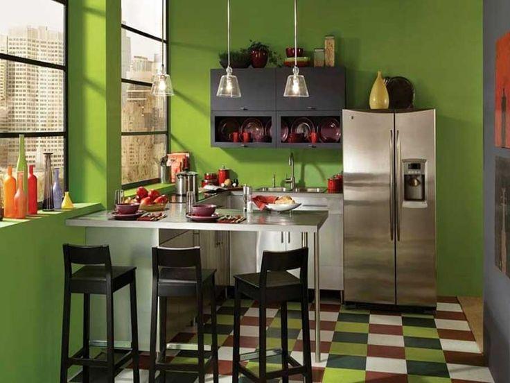 47 besten badezimmer ideen bilder bilder auf pinterest badezimmer neu gestalten esszimmer. Black Bedroom Furniture Sets. Home Design Ideas