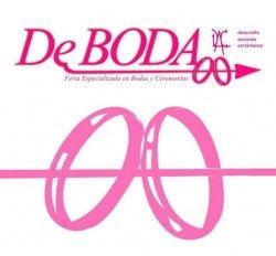 #Valladolid #Wedding : Feria de Boda 2014 ^_^ http://www.pintalabios.info/es/eventos_moda/view/es/1605 #ESP #Evento #Bodas