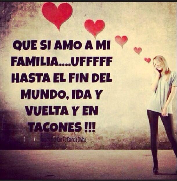 ¡Amen!