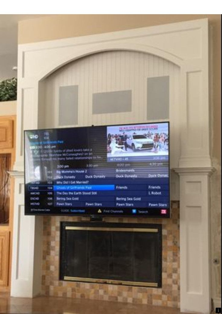 Head To The Webpage To Learn More About Hanging Tv Mount Simply