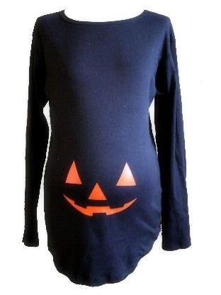 http://cnatrainingclass.co/cna-nurse-duties/ CNA Nurse Duties  Wishing I was pregnant to sport this adorable Halloween maternity costume evite-s-haunted-halloween