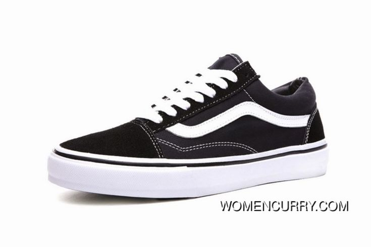 https://www.womencurry.com/vans-old-skool-paul-walker-black-white-zipper-mens-shoes-discount.html VANS OLD SKOOL PAUL WALKER BLACK WHITE ZIPPER MENS SHOES DISCOUNT Only $74.22 , Free Shipping!