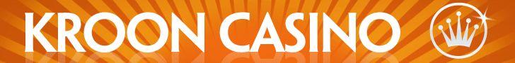 Kroon Casino Krooncasino.nl is een onderdeel van het beursgenoteerde bedrijf Betsson. Besson staat goed bekend in de online gok wereld met veel online casino's, o.a. krooncasino.nl en oranjecasino.nl.