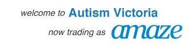 Autism Victoria trading as Amaze provides information, advice and support to individuals, families and professionals about ASDs. Information Line is 1300 308 699 to get information on services, professionals and support services in your area. You can also sign up to the electronic newsletter, eSpectrum to receive the latest information on changes to the Helping Children with Autism Program, as well as other initiatives, events, and services available to families and individuals with ASD.