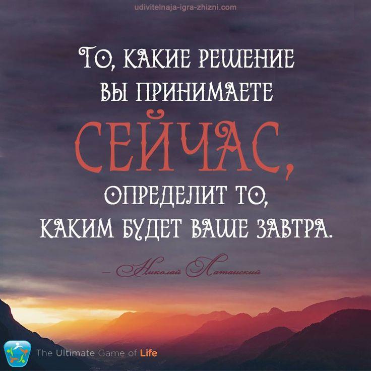 15109622_1301602293225125_3094454034761391018_n.jpg (960×960)
