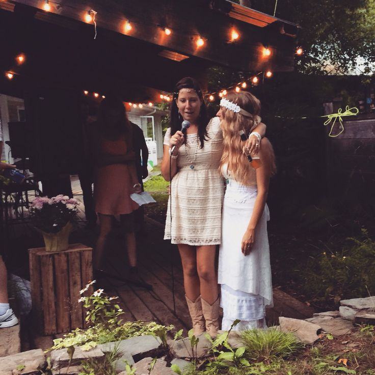 Wedding Etiquette Speeches: 1000+ Ideas About Bridesmaid Speeches On Pinterest