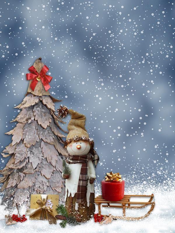 $23.90 (Buy here: https://alitems.com/g/1e8d114494ebda23ff8b16525dc3e8/?i=5&ulp=https%3A%2F%2Fwww.aliexpress.com%2Fitem%2Fphotography-christmas-backdrops-6-5x10ft-2x3m-A-snowman-sled-gift-backgrounds-for-photo-studio-ZJ%2F32522038084.html ) photography christmas backdrops 6.5x10ft(2x3m) A snowman sled gift  backgrounds for photo studio ZJ for just $23.90