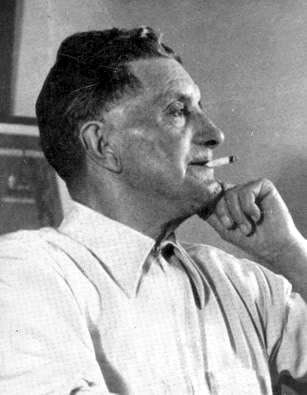 """Arthur W. Upfield lived his adult life in his adopted homeland of Australia, spending many years doing odd jobs in the Outback and becoming one of the few white men to get to know the Aborigines.  He distilled his experiences in the remarkable """"Bony"""" detective novels, featuring a hero who was an educated half-caste (based on a person that he knew)."""