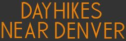 Day Hikes Near Denver - Explore The Best Hikes In Colorado