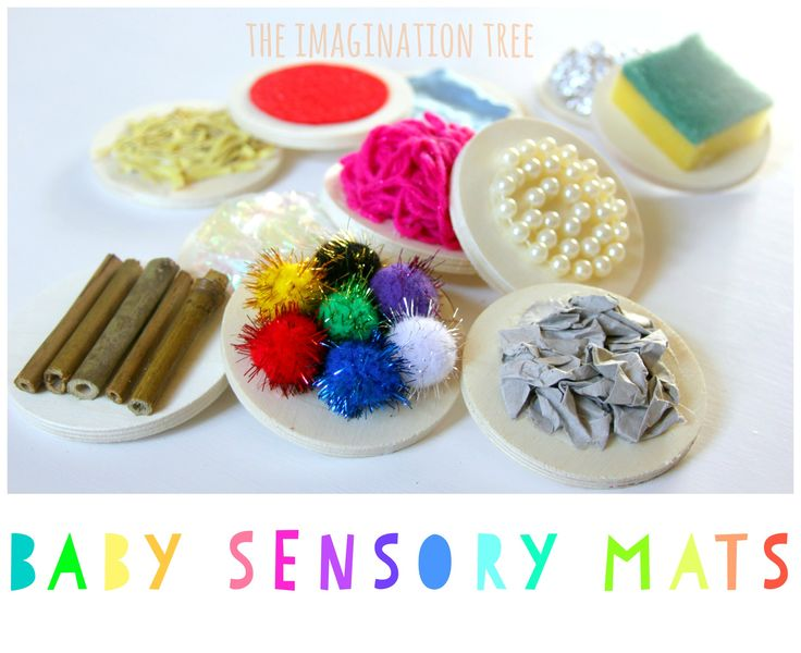 Make some fabulous DIY sensory mats for babies and toddlers using recycled materials on wooden coasters! These are so simple and enjoyable to create and make a fantastic, sensory-rich toy for little hands to export. These DIY sensory mats for babies and toddlers are a great gift idea too! You know how much we love …