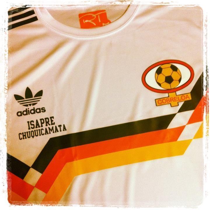 Envía payas a Sociosdeldesierto2012@gmail.com y participe por esta camiseta.
