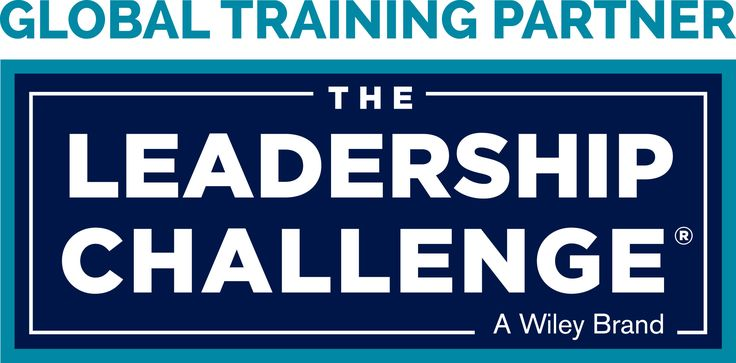 Harness Leadership – Harness Leadership – Leadership skills that work for you!