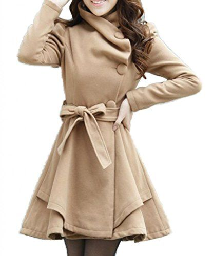 1000  images about Wool & Blends on Pinterest | Hooded coats Wool
