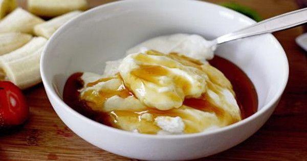 Η δίαιτα με γιαούρτι και μέλι είναι μια αποτελεσματική δίαιτα που βοηθάει στην αποτοξίνωση του οργανισμού και στην απώλεια βάρους. ΠΡΟΓΡΑΜΜΑ ΔΙΑΙΤΑΣ 1η Ημέ