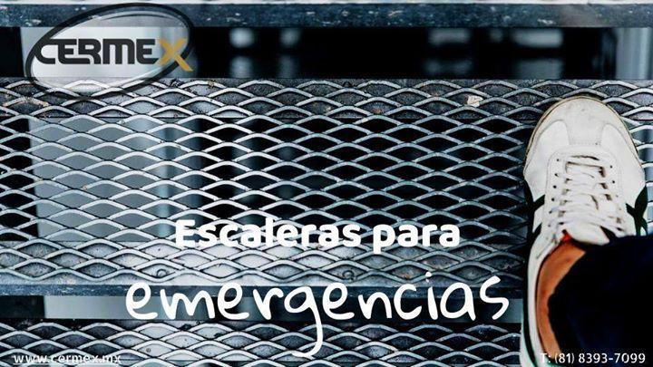En Cermex Puede comunicarse a través de la forma de contacto en nuestro sitio llamando por teléfono a nuestras oficinas enviando un correo electrónico o siguiéndonos en redes sociales. Estructuras barandales herrería y escaleras de máxima calidad. #Diseño #Ingenieria  #Fabricación #Montaje #EstructurasMetalicas #Techos #Muros #Fachadas #Elevadores #Puentes - #EscalerasMetalicas #Barandales #EstructurasMetalicasEnMonterrey #barandalesindustrialesdetubo  #cermexbarandalesindustrialesdetubo…