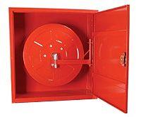 Steel Fire Cabinets
