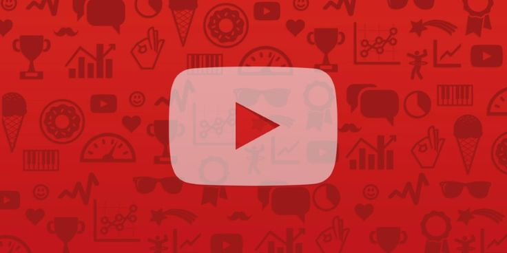 Youtube App gets UI overhaul, navigation bar moved to bottom