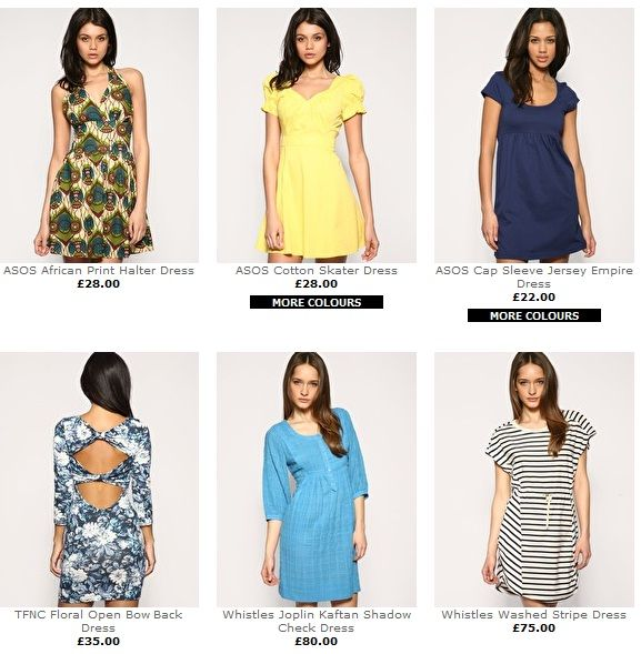 Sell clothes online singapore