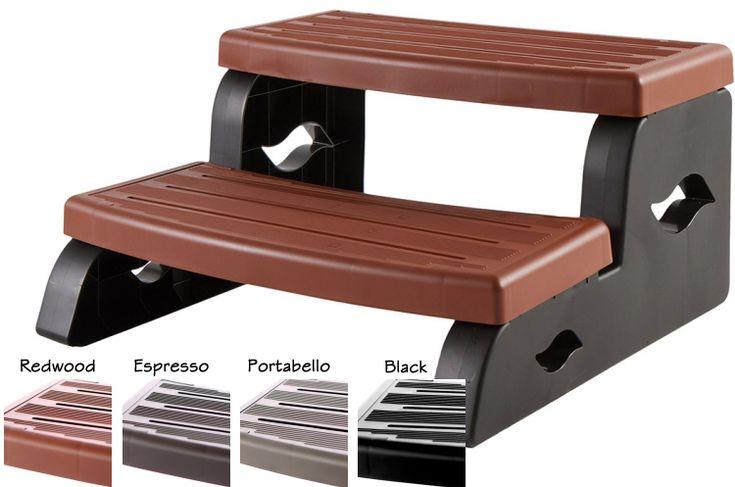 25 best inflatable spa images on pinterest spa decks. Black Bedroom Furniture Sets. Home Design Ideas