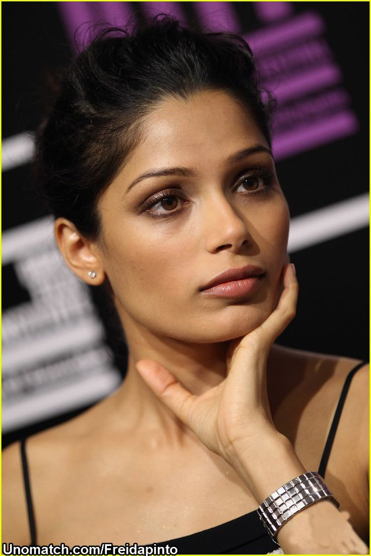 Young Freida Pinto nudes (82 foto and video), Sexy, Is a cute, Feet, braless 2018